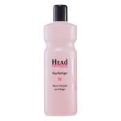 Head Haarcosmetic Haarfestiger Normal festigend, 1 Liter