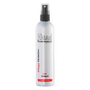 Head Haarcosmetic Soin lotion de séchage fort 200 ml