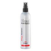 Head Haarcosmetic Care föhn lotion sterk 200 ml