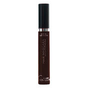 MEDIS SUN GLOW Hair Mascara Braun (5), Inhalt 18 ml