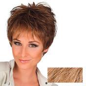 Gisela Mayer Perruque en cheveux synthétiques Meli Blond
