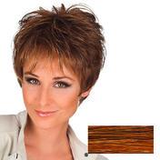Gisela Mayer Perruque en cheveux synthétiques Meli Rougeb Blond-Blond