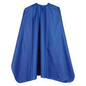 """Solida Aqua Stop"""" wassen en verven cape Koningsblauw"""