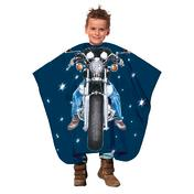 Trend Design Jongeren cape Easy Rider