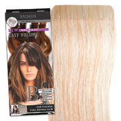 Balmain Easy Volume Tape Extensions 40 cm Extra Light Blond (Level 10)