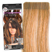 Balmain Easy Volume Tape Extensions 40 cm Sand