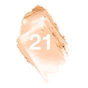 Hydracolor Lippenpflege Farblos Nude 21