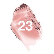 Hydracolor Soin pour les lèvres Hydracolor Rose 23