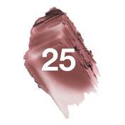 Hydracolor Soin pour les lèvres Hydracolor Glicine 25