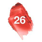 Hydracolor Lippenpflege Terracotta 26