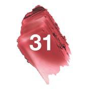 Hydracolor Soin pour les lèvres Hydracolor Bois de Rose 31