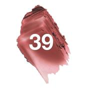 Hydracolor Soin pour les lèvres Hydracolor Berry 39