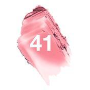 Hydracolor Soin pour les lèvres Hydracolor Light Pink 41