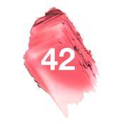 Hydracolor Soin pour les lèvres Hydracolor Nude Rose 42
