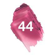 Hydracolor Lippenpflege Plum 44