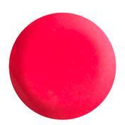 LCN Colour Gel Some Like It Hot, Inhalt 5 ml