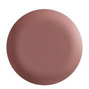 LCN Gel couleur London Beat, Contenu 5 ml