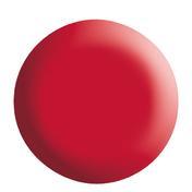LCN Kleur gel Donkerrood, inhoud 5 ml