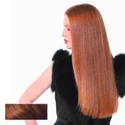 Balmain DoubleHair XL HT 10 (level 6) Dark Blond
