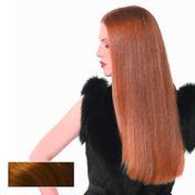 Balmain DoubleHair XL HT 27 (level 8) Medium Beige Blond