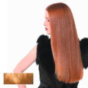 Balmain DoubleHair XL HT 613 (level 10) Extra Light Blond