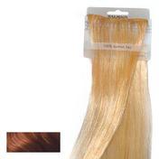 Balmain DoubleHair Lengte & Volume Enkel Pakket 10 (niveau 6) Donker Blond
