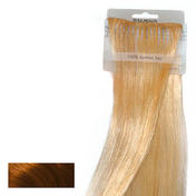 Balmain DoubleHair Length & Volume Single Pack 27 (level 8) Medium Beige Blond