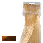 Balmain DoubleHair Lengte & Volume Enkel Pakket 27 (niveau 8) Medium Beige Blond