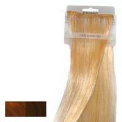 Balmain DoubleHair Lengte & Volume Enkel Pakket 25/27 Ultra Licht Goud Blond /Medium Beige Blond