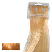 Balmain DoubleHair Length & Volume Single Pack 613 (level 10) Extra Light Blond