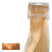 Balmain DoubleHair Lengte & Volume Enkel Pakket 613 (niveau 10) Extra Licht Blond