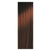 pH Argan & Keratin Color 5.3 Helles Goldbraun, Tube 100 ml