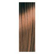 pH Argan & Keratin Color 7.0 Blond, Tube 100 ml