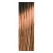 pH Argan & Keratin Color 8.0 Hellblond, Tube 100 ml