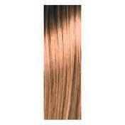 pH Argan & Keratin Color 9.0 Sehr Helles Blond, Tube 100 ml