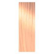 pH Argan & Keratin Color 11.0 Platinblond, Tube 100 ml
