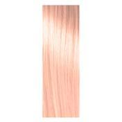 pH Argan & Keratin Color 11.1 Platinblond Asch, Tube 100 ml
