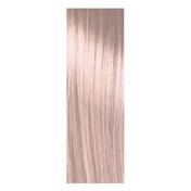 pH Argan & Keratin Color Pearl, Tube 100 ml