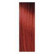 pH Argan & Keratin Color 5.66 Helles Rotbraun Intensiv, Tube 100 ml