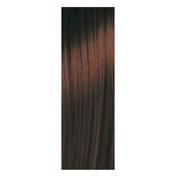 pH Argan & Keratin Color 6.35 Haselnuss, Tube 100 ml
