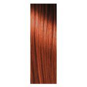 pH Argan & Keratin Color 6.55 Dunkles Mahagoniblond Intensiv, Tube 100 ml