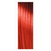pH Argan & Keratin Color 6.66 Dunkles Rotblond Intensiv, Tube 100 ml