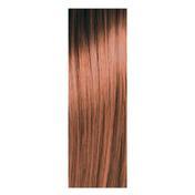 pH Argan & Keratin Color 7.35 Karamel, Tube 100 ml