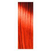 pH Argan & Keratin Color 7.64 Kupfer Rotblond, Tube 100 ml
