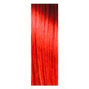 pH Argan & Keratin Color Rot, Tube 100 ml