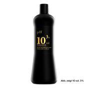 pH Peroxide 9 % 30 Vol., 1 Liter