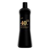 pH Peroxide 12 % 40 Vol., 1 Liter