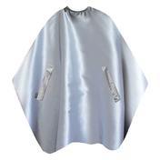 Trend Design Skinny Schneideumhang Silber