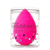 beautyblender beautyblender Origineel Roze