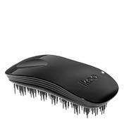 Ikoo Brush Home Full Black